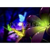 glazen-bloem-vlinder-002