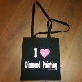 diamondpainting-tas-001