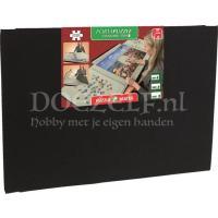 Portapuzzle 1500 Standard Puzzelmap
