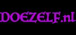 DoeZelf.nl