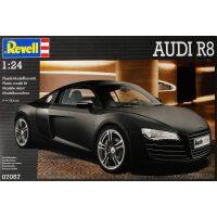 Revell AUDI R8 07057