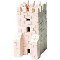 Gate Tower stenen bouwpakket