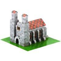 German Church stenen bouwpakket