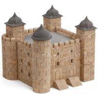 Tower of London stenen bouwpakket