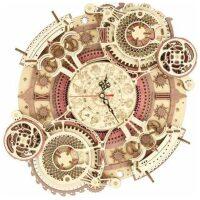 ROKR Zodiac Wall Clock bouwpakket (LC601)